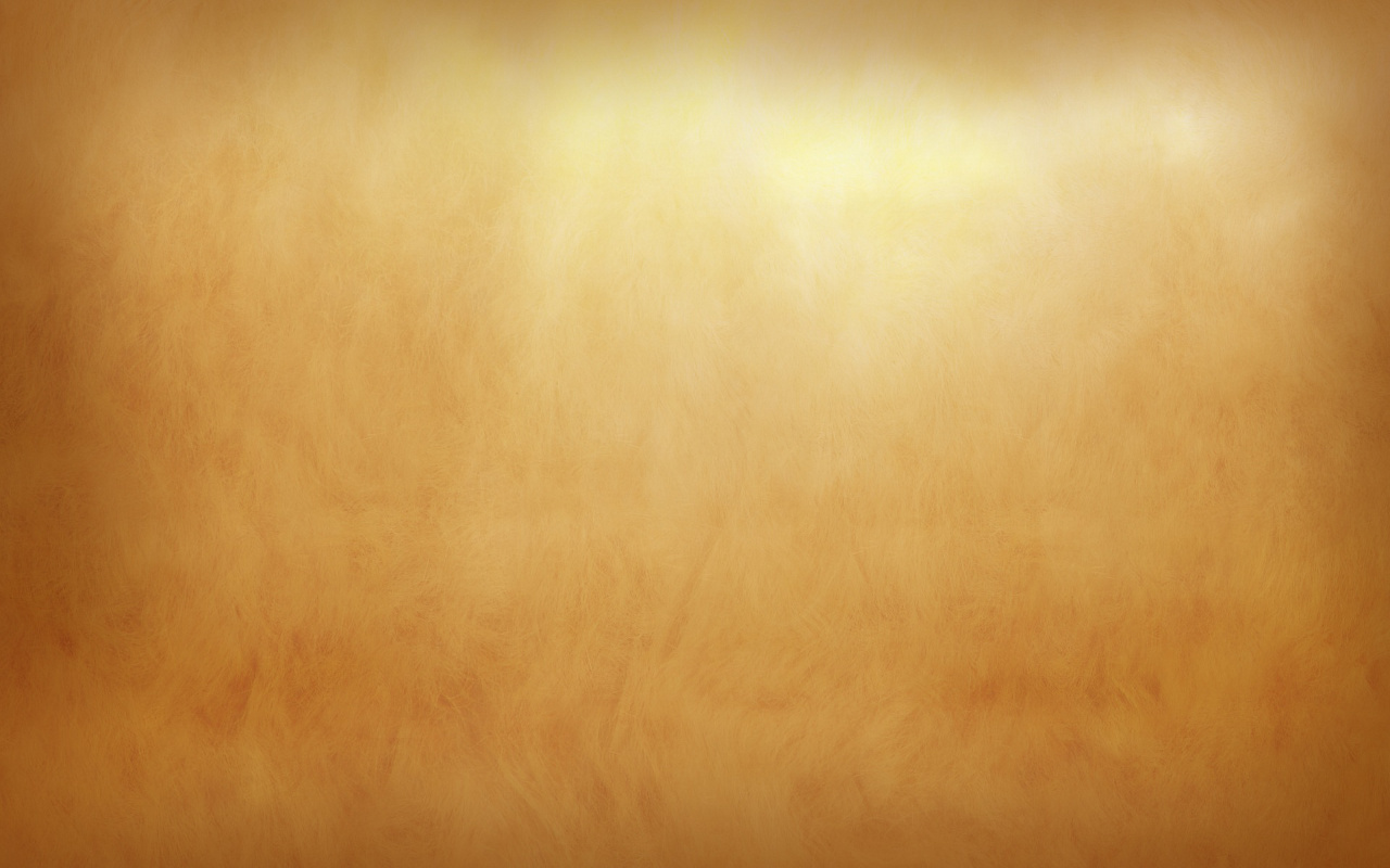 brown-paper-texture-wallpapers